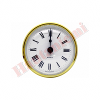 Kellon lasit 245-300mm – Kelloliike Hautaniemi ea229c8b93