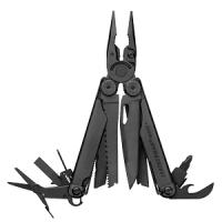 leatherman työkalut