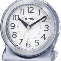 RHYTHM herätyskellot